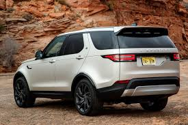 new land rover defender coming by 2015 land rover discovery review parkers