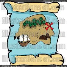 Pandas Map Map Clip Art Clipart Panda Free Clipart Images