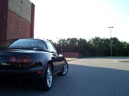 na the slow pursuit of vintage mx 5 miata forum