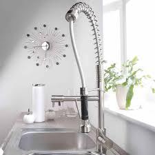 akram single touchless kitchen faucet eurodansecom page 5 eurodansecom faucets