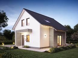 Haus Finden Jeder Bezahlt Im Leben Ein Haus Das Eigene Oder Das Des