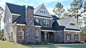 exterior design appealing exterior home design with meritage