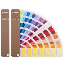 home interiors ebay pantone color guide 2310 fashion home interiors colors 2 vol set