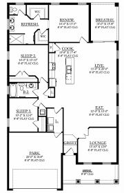 house floor plans com test drive u2014 portfolio home plans