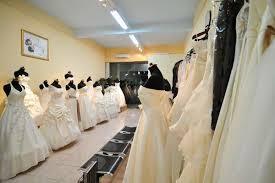 wedding dress di bali bali wedding bridal bali wedding organizer bali wedding