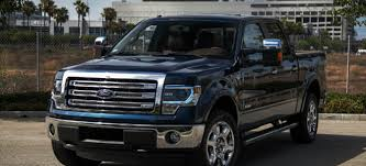 2014 ford f150 prices 2014 ford f 150 ecoboost review and price suv trucks 2016 2017