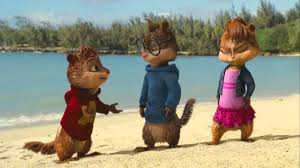 alvin chipmunks chipwrecked 2011 official