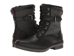ugg boots sale vancouver s winter boots keep the weather away and stay snug and