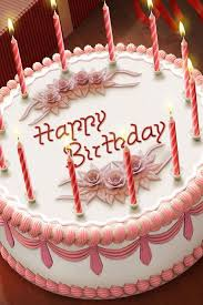 happy birthday cake pictures download clipartsgram com