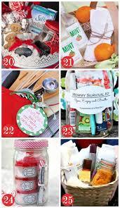 50 themed christmas basket ideas christmas gifts gift and