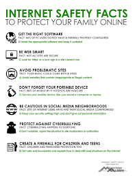 preventing cyberbullying how to prevent cyberbullying
