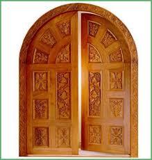 Wooden Door Design Home Front Wooden Door Design Interior Home Decor