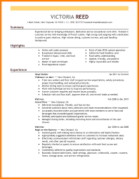 how to make a resume exles resume sle barber resume