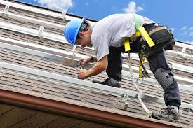 commercial roofing contractors residential roofing multi