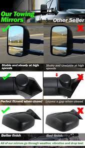 towing mirrors for 2012 dodge ram 2500 vanity decoration