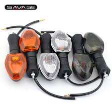 gsx s1000 tail light motorcycle front rear turning signal indicator light for suzuki gsx