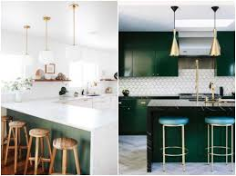 cuisine gris et vert cuisine peinture gris et vert collection et peinture cuisine gris