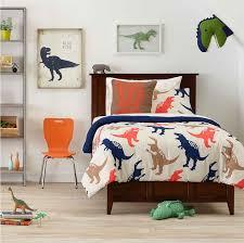 Toddlers Room Decor 25 Unique Boys Dinosaur Bedroom Ideas On Pinterest Dinosaur
