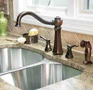 moen 90 degree kitchen faucet top kitchen faucets kitchen pullout faucets single handle two