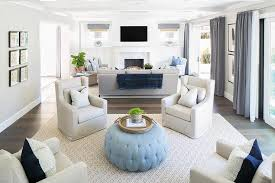 Sitting Area Ideas Living Room With Two Sitting Areas Transitional Living Room