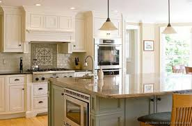 Traditional White Kitchen Images - kitchen design white cabinets u2013 colorviewfinder co