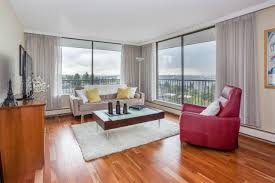 Bc Floor Plan Vancouver S Premiere Floor Planning North Vancouver Condos And Apartments