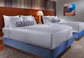 One Bedroom Luxury Suite Luxor Luxor Allegiant Air