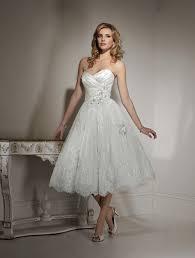 Civil Wedding Dress About Wedding Dresses Ideas Wedding Dresses