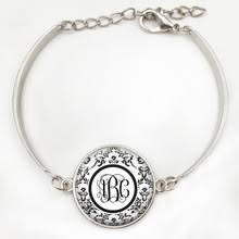 personalized bangle bracelets popular personalized bangle bracelets buy cheap personalized