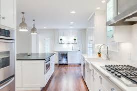 Kitchen Cabinets Surplus Discount Cabinets Dallas Home Design