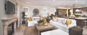 Houzz Living Room Ideas by Living Room Simple Houzz Living Room Designs Popular Home Design