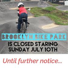 rent a motocross bike brooklyn bike park home facebook