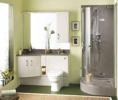 nautical bathroom shower curtains undermount sinks shower with