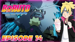 film boruto vostfr telecharger boruto episode 14 fr boruto contre le nue youtube