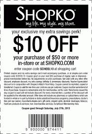 shopko wedding registry shopko in store coupons justice coupon code