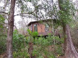 Treehouse Villas At Disney World - walt disney world treehouse villas our meeting rooms