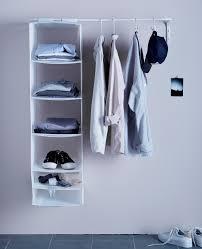 Ikea Kullen Dresser 3 Drawer by 100 Kullen Dresser 3 Drawer Diy How To Easily Create A