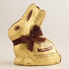 lindt easter bunny lindt chocolate gold bunny world market