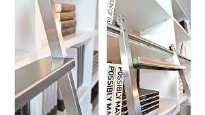 Sliding Bookshelf Ladder Rolling Library Ladder Hardware U2013 Instavite Me