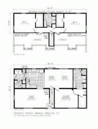 cape cod blueprints cape cod blueprints house plans