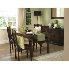 exquisite jcpenney barcelona 5 piece dining set dining table