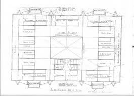 Arena Floor Plans by The Airship President A Tl Page 8 Alternate History Discussion