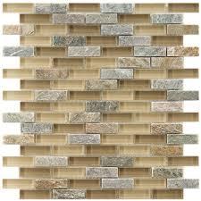 merola tile tessera subway suffolk 11 3 4 in x 11 3 4 in x 8 mm