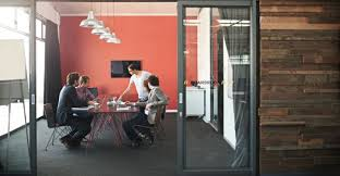 Interior Design Jobs In Pa by Northwestern Mutual Jobs Glassdoor