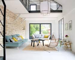 scandinavian livingroom scandinavian living room design ideas pictures inspiration