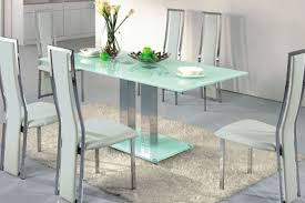 dining graceful dining table for 2 olx favorable dining table