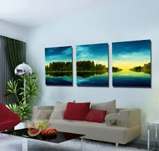 Living Room Paintings High Quality Natural Art Flowers Promotion Shop For High Quality