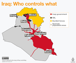 target black friday map 2017 un alleged mosul chemical attack amounts to war crime iraq news