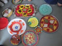 diya decoration competition rules ash999 info
