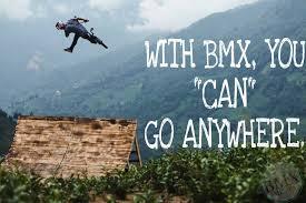 Bmx Memes - bmx memes